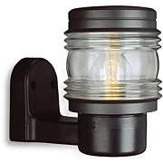 myGarden 壁燈
