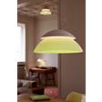 Créez un éclairage qui dépasse l'imagination