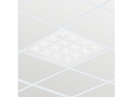 RC461B G2 LED34S/840 PSD W60L60 VPC ELP3