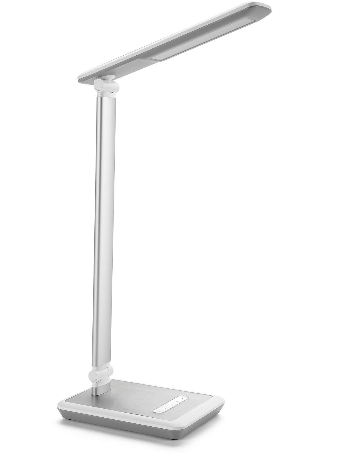 Table lamp 715703186 philips table lamp geotapseo Images