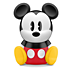 Disney Stolová lampa