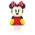 Disney Lampe à poser