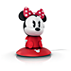 Disney SoftPal Portable light friend