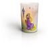 Disney Namizna svetilka