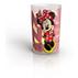 Disney Stalo lempa