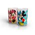 Disney Tischleuchte