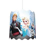 Disney Lámpara colgante