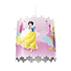Disney Viseća svjetiljka