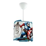 Marvel Lampada a sospensione