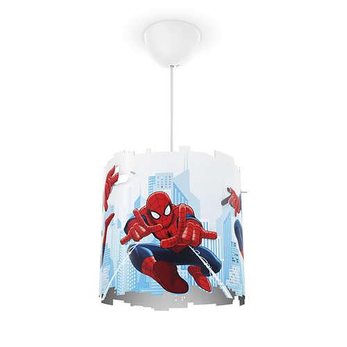 Marvel Hanglamp