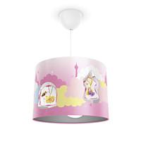 Disney Hanglamp