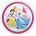 Disney Таванно осветление