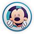 Disney Stropna svjetiljka