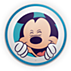 Disney Plafon