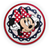 Disney Plafón