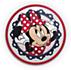 Disney Taklampe