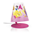 Disney Table lamp