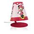 Disney Asztali lámpa