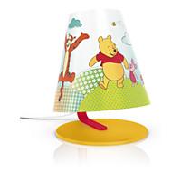 Disney Tafellamp