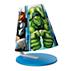 Marvel Lampada da tavolo