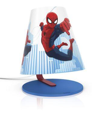 Marvel. Table Lamp