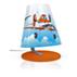 Disney Stolna svjetiljka