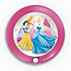 Disney Sensor night light