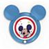 Disney Nachtlicht mit Sensor