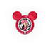 Disney Сензорна нощна лампа