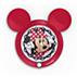 Disney 센서 야간 조명