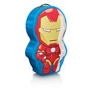 Marvel Lanternă