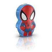 Marvel Latarka