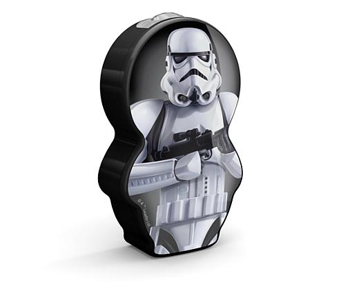 taschenlampe 717679716 star wars. Black Bedroom Furniture Sets. Home Design Ideas