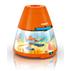 Disney Projektor anočné svetlo typu 2v1