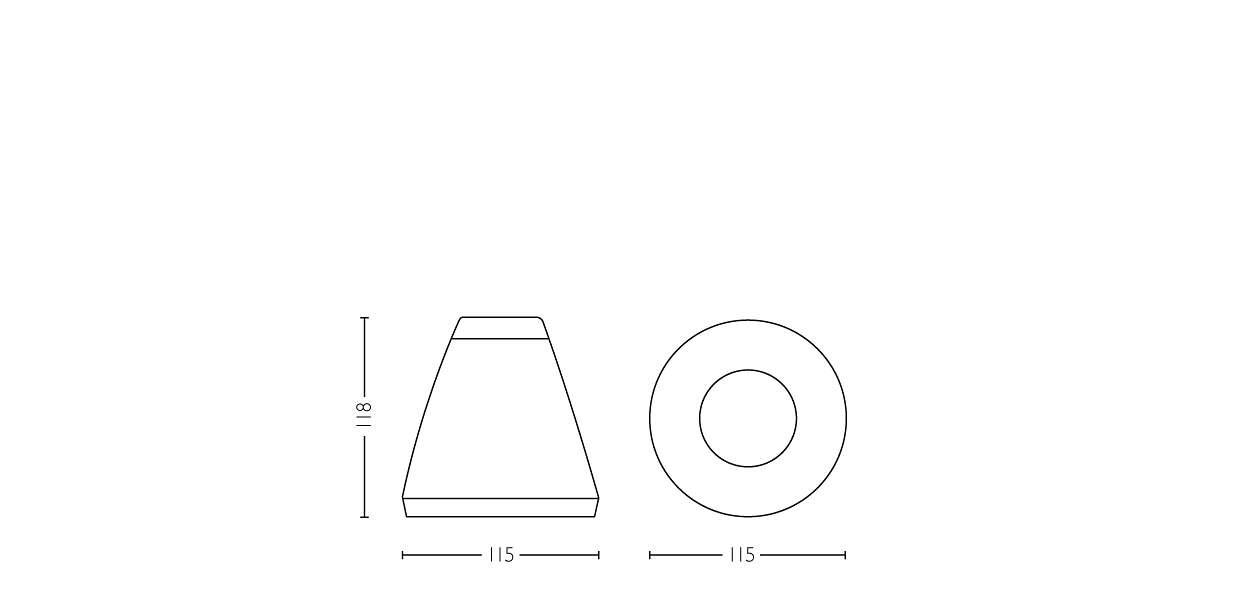 2-in-1: Projektor und Nachtlicht 717699016 | Philips