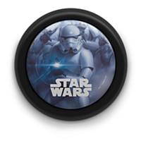 Star Wars Lisätarvikkeet