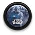 Star Wars Tilbehør