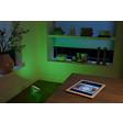 Bring mit Licht Farbe in Deine Umgebung