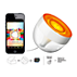 Hue Personal Wireless Lighting Table lamp