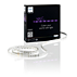 Hue White and color ambiance Lightstrip