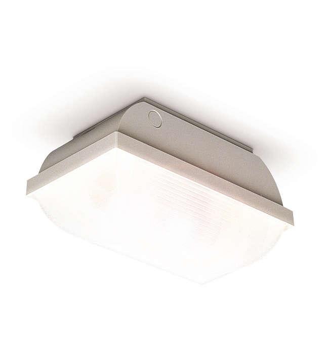 FCC110/120 XCC120