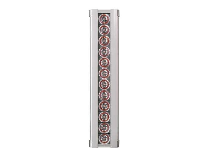 LEDline² BCS713/716/722, red