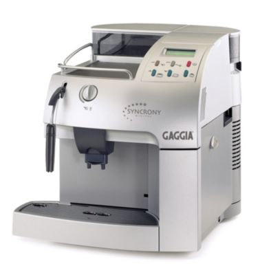 visit the support page for your 740610024 philips rh usa philips com gaggia syncrony digital manual english gaggia syncrony digital coffee machine manual
