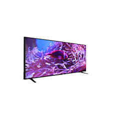 75HFL2899S/12  Professional TV