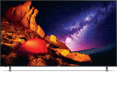 PHILIPS 50PL9200D37 PROJECTION HDTV WINDOWS 8 DRIVERS DOWNLOAD (2019)
