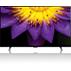 Téléviseur ultra HD intelligent série6000