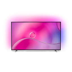 9000 series 8K 高清智能 LED 电视