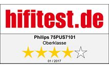 https://images.philips.com/is/image/PhilipsConsumer/75PUS7101_12-KA1-de_CH-001