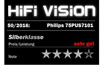 https://images.philips.com/is/image/PhilipsConsumer/75PUS7101_12-KA2-de_CH-001