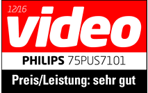 https://images.philips.com/is/image/PhilipsConsumer/75PUS7101_12-KA6-de_CH-001